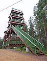Padasjoki maisematorni 4.jpg