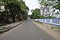 Padmapukur Water Treatment Plant Road - Howrah 2018-03-24 0166.JPG