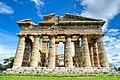 Paestum Temples (Italy, October 2020) - 16 (50562474147).jpg