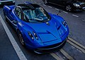 Pagani huayra in paris (9188473204).jpg