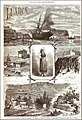 Page67-La Ilustración española y americana1875.jpg