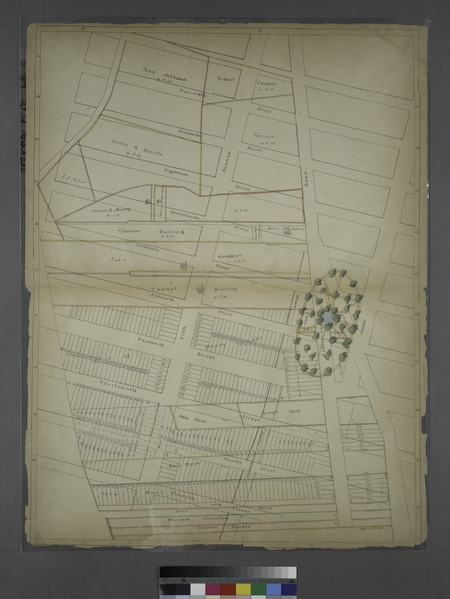 File:Page 03- (Bounded by E. Twenty First Street, Union Square, E. Eleventh Street and Fifth Avenue.) NYPL1531807.tiff