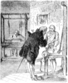 Page 088 of Fairy tales and other stories (Andersen, Craigie).png