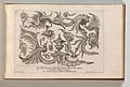 Page from Album of Ornament Prints from the Fund of Martin Engelbrecht MET DP703603.jpg