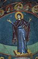 Paintings in the Church of the Theotokos Peribleptos of Ohrid 015.jpg
