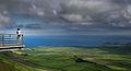 Pairando num sonho - Ilha Terceira.jpg