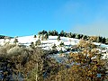Paisaje nevado - panoramio (1).jpg