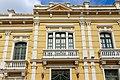 Palácio Anchieta Vitória Espírito Santo 2019-2891.jpg