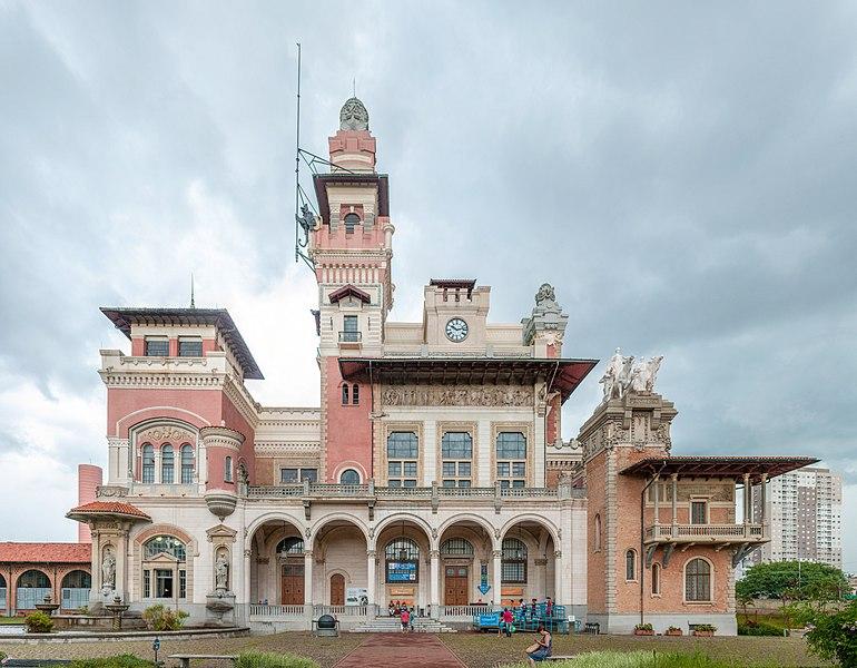 File:Palácio das Indústrias, São Paulo.jpg