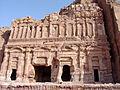 Palace Tomb Petra Jordan1316.jpg