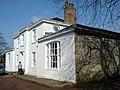 Palacecraig House - geograph.org.uk - 774512.jpg