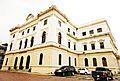 Palacio Nac de Gobierno y Justicia.JPG