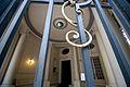 Palacio Taranco - Detalle reja.jpg