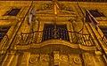 Palacio de Velarde en Oviedo 3.jpg