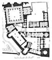 Palais.archeveques.Narbonne.3.png