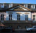 Palais Lichtenau Mittelrisalit 05-2013.JPG