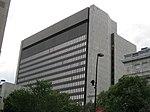 Palais de Justice de Montreal 06.jpg