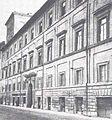 PalazzoCesi1900.jpg