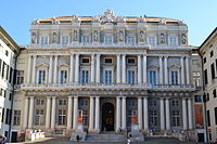 Palazzo Ducale piazza Matteotti 2.JPG