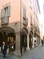Palazzo Riva, Via Francesco Soave, Lugano 02.jpg