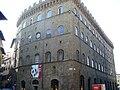 Palazzo Spini Feroni 01.JPG