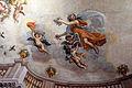 Palazzo colonna, appartamenti di donna isabella, salone con affreschi di giacinto geminiani 04.JPG