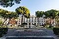 Palazzo del Governo Pescara.jpg