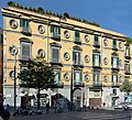 Palazzo dello Schiantarelli Napoli.jpg