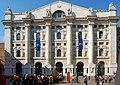 Palazzo mezzanotte Milan Stock Exchange.jpg