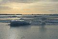Paldiski bay ice formation1.jpg
