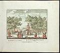 Paleis Het Loo de fontein van Venus, in de grote tuin (7985066508).jpg