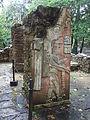 Palenque (379).JPG