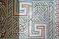 Palestine-06339 - Mosaic (34545600390).jpg