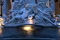 Pallas-Athene-Brunnen Wien - Donau Inn 2007.jpg
