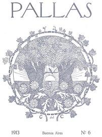 Pallas Nº6 (1913).pdf