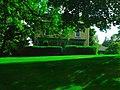 Palmer House - panoramio.jpg