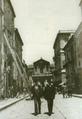 Palmi terremoto 1894-001.png