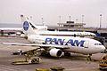 Pan American World Airways Airbus A310-221 (N803PA 343) (10817143414).jpg