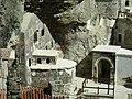 Panagia Soumela Παναγία Σουμελά (40336450672).jpg