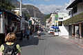 Panajachel - Street (3678611009).jpg