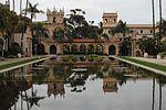 Panama-California Exposition Buildings.jpg