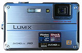 Panasonic Lumix DMC-FT2, -Jul. 2010 a.jpg
