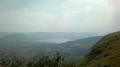 Panchgani Natural Landscape Hills Greenery River.png