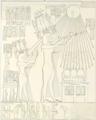 PanehsyTomb-Akhenaten-Nefertiti-Atef.png