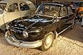 Panhard - Z 12 Luxe Spécial - 1957 (M.A.R.C.).jpg