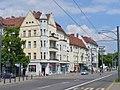 Pankow - Breite Strasse - geo.hlipp.de - 38066.jpg