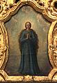 Panna Maria Budějovická (Klasová) z kostela Povýšení Sv. Kříže v Písku.jpg