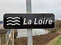 Panneau Loire Marcigny 2.jpg