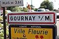 Panneau entrée Gournay Marne 1.jpg