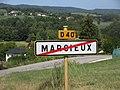 Panneau sortie Marcieux 1.jpg